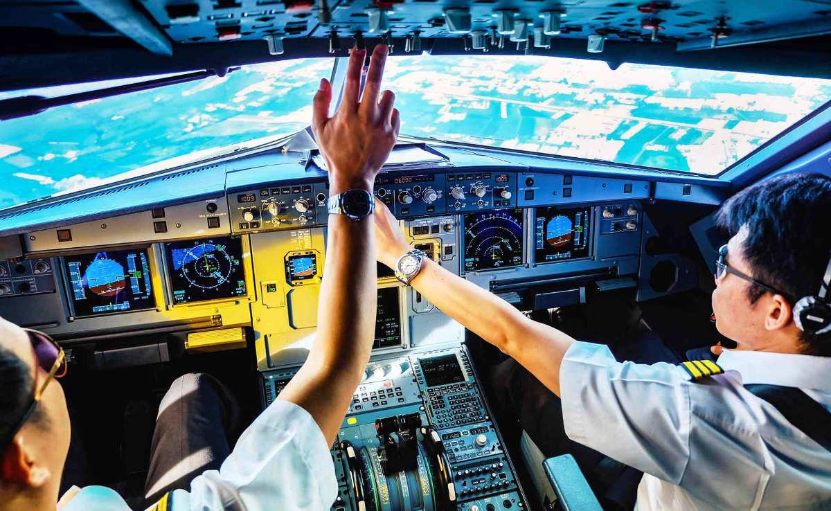 cockpit-landung_