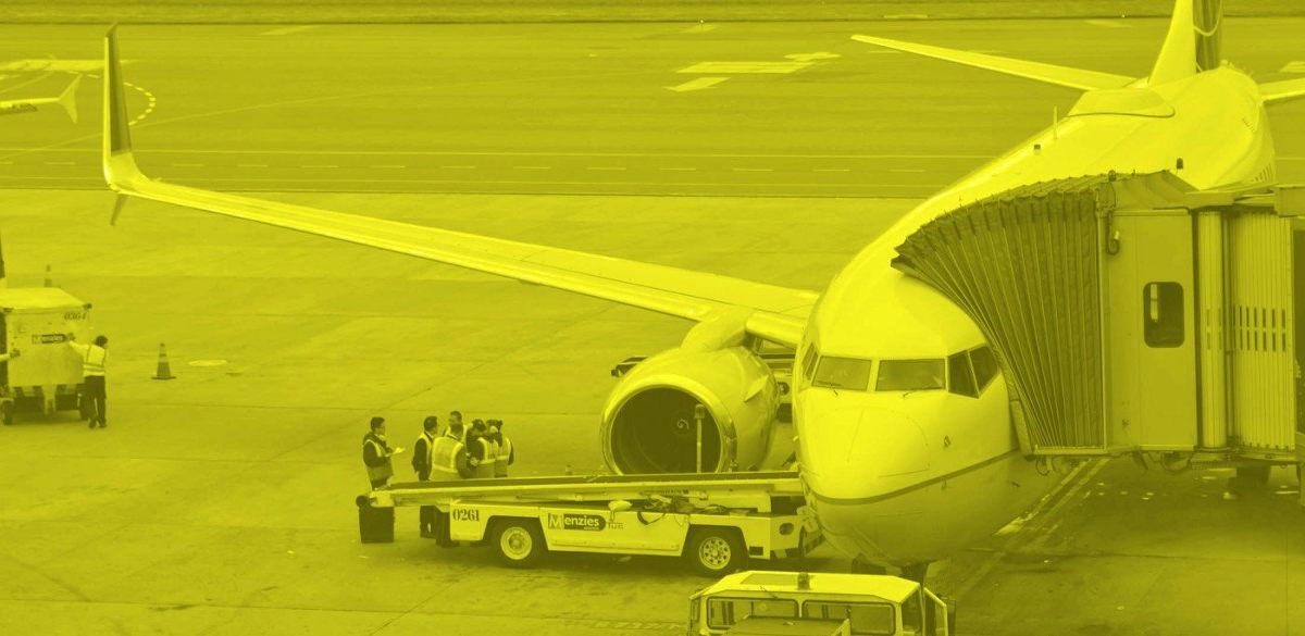 flug-vorbereitungen_