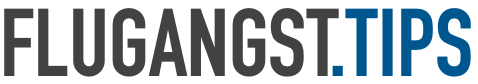 flugangst_tips